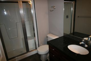 Photo 8: 402 300 PALISADES Way: Sherwood Park Condo for sale : MLS®# E4216540
