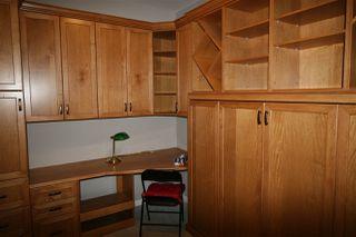 Photo 6: 402 300 PALISADES Way: Sherwood Park Condo for sale : MLS®# E4216540