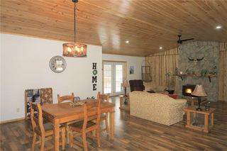 Photo 10: 19033 Lambert Road in St Malo: Residential for sale (R17)  : MLS®# 202025118