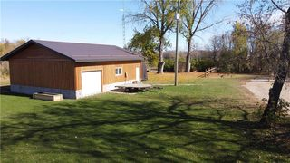 Photo 6: 19033 Lambert Road in St Malo: Residential for sale (R17)  : MLS®# 202025118