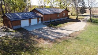 Photo 5: 19033 Lambert Road in St Malo: Residential for sale (R17)  : MLS®# 202025118