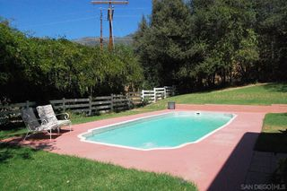 Photo 23: PAUMA VALLEY House for sale : 5 bedrooms : 20121 Hwy 76