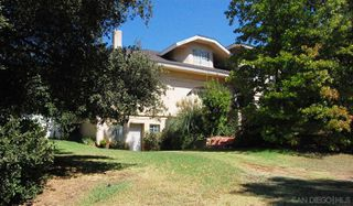 Photo 2: PAUMA VALLEY House for sale : 5 bedrooms : 20121 Hwy 76