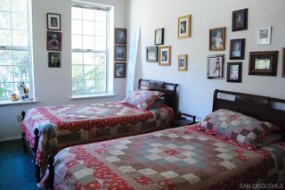 Photo 17: PAUMA VALLEY House for sale : 5 bedrooms : 20121 Hwy 76