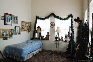 Photo 19: PAUMA VALLEY House for sale : 5 bedrooms : 20121 Hwy 76