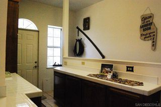 Photo 11: PAUMA VALLEY House for sale : 5 bedrooms : 20121 Hwy 76