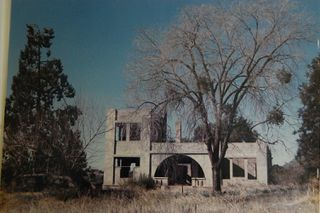 Photo 4: PAUMA VALLEY House for sale : 5 bedrooms : 20121 Hwy 76