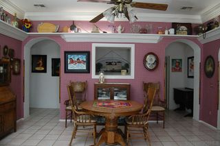 Photo 8: PAUMA VALLEY House for sale : 5 bedrooms : 20121 Hwy 76