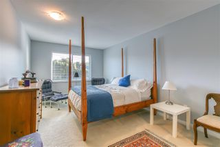 """Photo 21: 14 5300 ADMIRAL Way in Delta: Neilsen Grove Townhouse for sale in """"WOODWARD LANDING"""" (Ladner)  : MLS®# R2506047"""