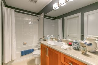 """Photo 22: 14 5300 ADMIRAL Way in Delta: Neilsen Grove Townhouse for sale in """"WOODWARD LANDING"""" (Ladner)  : MLS®# R2506047"""