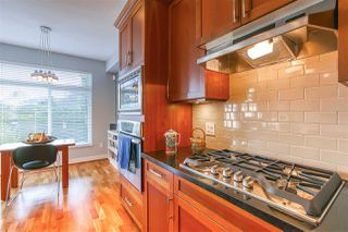 "Photo 16: 14 5300 ADMIRAL Way in Delta: Neilsen Grove Townhouse for sale in ""WOODWARD LANDING"" (Ladner)  : MLS®# R2506047"