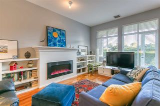 """Photo 17: 14 5300 ADMIRAL Way in Delta: Neilsen Grove Townhouse for sale in """"WOODWARD LANDING"""" (Ladner)  : MLS®# R2506047"""