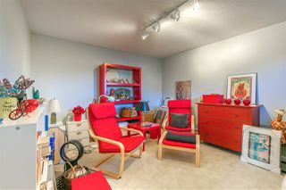 """Photo 23: 14 5300 ADMIRAL Way in Delta: Neilsen Grove Townhouse for sale in """"WOODWARD LANDING"""" (Ladner)  : MLS®# R2506047"""