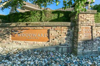 "Photo 2: 14 5300 ADMIRAL Way in Delta: Neilsen Grove Townhouse for sale in ""WOODWARD LANDING"" (Ladner)  : MLS®# R2506047"