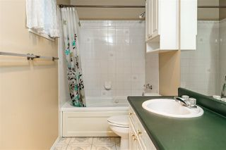 Photo 15:  in Edmonton: Zone 29 Townhouse for sale : MLS®# E4217412