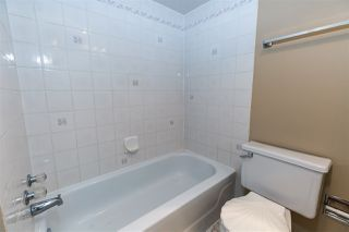 Photo 26:  in Edmonton: Zone 29 Townhouse for sale : MLS®# E4217412