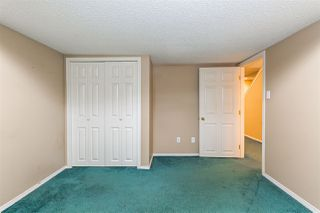 Photo 25:  in Edmonton: Zone 29 Townhouse for sale : MLS®# E4217412