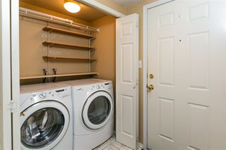 Photo 16:  in Edmonton: Zone 29 Townhouse for sale : MLS®# E4217412