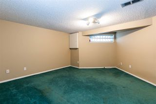 Photo 23:  in Edmonton: Zone 29 Townhouse for sale : MLS®# E4217412