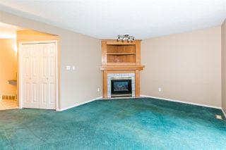 Photo 12: 2 603 YOUVILLE Drive E in Edmonton: Zone 29 Townhouse for sale : MLS®# E4217412