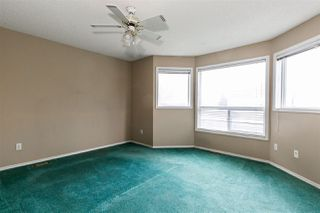 Photo 19:  in Edmonton: Zone 29 Townhouse for sale : MLS®# E4217412