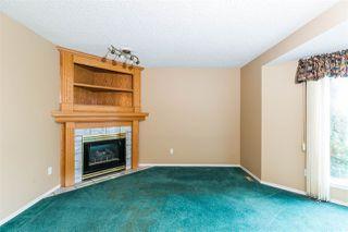 Photo 11: 2 603 YOUVILLE Drive E in Edmonton: Zone 29 Townhouse for sale : MLS®# E4217412