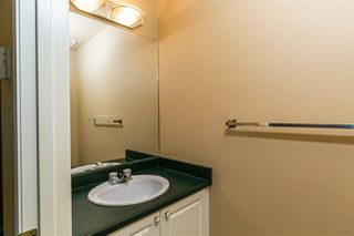 Photo 9: 2 603 YOUVILLE Drive E in Edmonton: Zone 29 Townhouse for sale : MLS®# E4217412