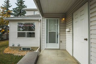 Photo 3:  in Edmonton: Zone 29 Townhouse for sale : MLS®# E4217412