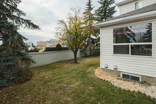 Photo 4:  in Edmonton: Zone 29 Townhouse for sale : MLS®# E4217412