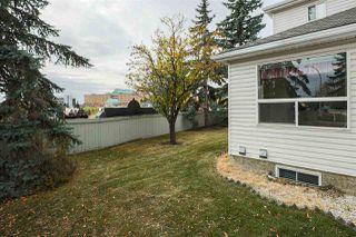 Photo 4: 2 603 YOUVILLE Drive E in Edmonton: Zone 29 Townhouse for sale : MLS®# E4217412