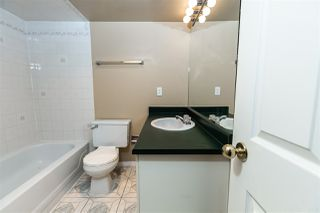 Photo 27:  in Edmonton: Zone 29 Townhouse for sale : MLS®# E4217412