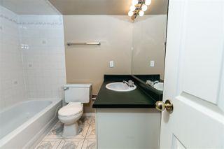Photo 27: 2 603 YOUVILLE Drive E in Edmonton: Zone 29 Townhouse for sale : MLS®# E4217412