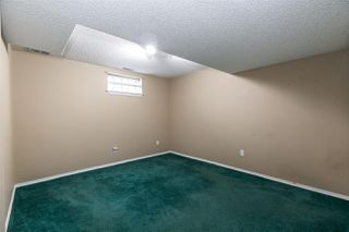 Photo 24: 2 603 YOUVILLE Drive E in Edmonton: Zone 29 Townhouse for sale : MLS®# E4217412