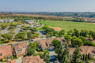 Photo 25: UNIVERSITY CITY House for sale : 4 bedrooms : 5381 Renaissance Ave in San Diego