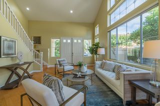 Photo 10: UNIVERSITY CITY House for sale : 4 bedrooms : 5381 Renaissance Ave in San Diego