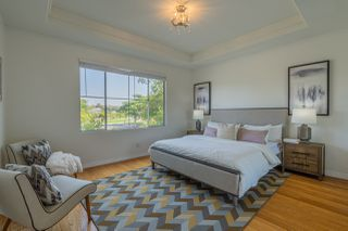 Photo 11: UNIVERSITY CITY House for sale : 4 bedrooms : 5381 Renaissance Ave in San Diego