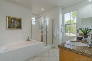 Photo 13: UNIVERSITY CITY House for sale : 4 bedrooms : 5381 Renaissance Ave in San Diego