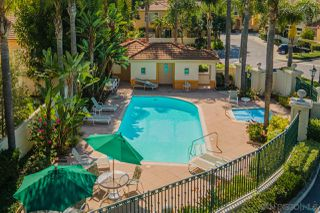 Photo 22: UNIVERSITY CITY House for sale : 4 bedrooms : 5381 Renaissance Ave in San Diego