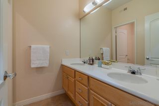 Photo 17: UNIVERSITY CITY House for sale : 4 bedrooms : 5381 Renaissance Ave in San Diego