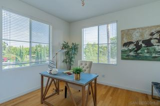 Photo 16: UNIVERSITY CITY House for sale : 4 bedrooms : 5381 Renaissance Ave in San Diego