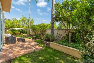 Photo 21: UNIVERSITY CITY House for sale : 4 bedrooms : 5381 Renaissance Ave in San Diego