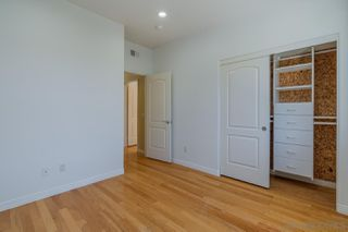 Photo 18: UNIVERSITY CITY House for sale : 4 bedrooms : 5381 Renaissance Ave in San Diego