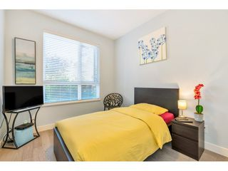 "Photo 15: 214 3399 NOEL Drive in Burnaby: Sullivan Heights Condo for sale in ""CAMERON"" (Burnaby North)  : MLS®# R2507538"