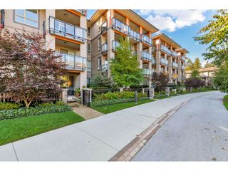 "Photo 23: 214 3399 NOEL Drive in Burnaby: Sullivan Heights Condo for sale in ""CAMERON"" (Burnaby North)  : MLS®# R2507538"