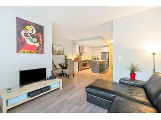 "Photo 11: 214 3399 NOEL Drive in Burnaby: Sullivan Heights Condo for sale in ""CAMERON"" (Burnaby North)  : MLS®# R2507538"