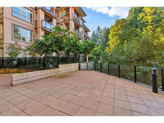 "Photo 24: 214 3399 NOEL Drive in Burnaby: Sullivan Heights Condo for sale in ""CAMERON"" (Burnaby North)  : MLS®# R2507538"