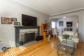 Photo 7: 2915 PARKER Street in Vancouver: Renfrew VE House for sale (Vancouver East)  : MLS®# R2507632