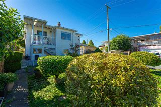 Photo 30: 2915 PARKER Street in Vancouver: Renfrew VE House for sale (Vancouver East)  : MLS®# R2507632