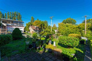 Photo 28: 2915 PARKER Street in Vancouver: Renfrew VE House for sale (Vancouver East)  : MLS®# R2507632
