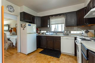 Photo 11: 2915 PARKER Street in Vancouver: Renfrew VE House for sale (Vancouver East)  : MLS®# R2507632